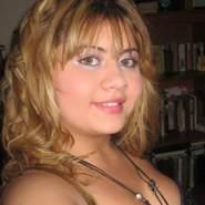 user_kg7085's profile photo