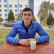 leventoe865108's profile photo