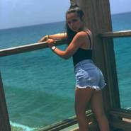 alejandra527462's profile photo