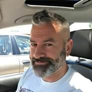 comanmickey's profile photo