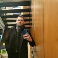 kudinskasm's profile photo