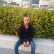 azads45's profile photo