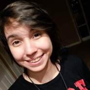 jessy233277's profile photo