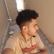ahmed521546's profile photo