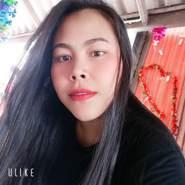bigaab3's profile photo