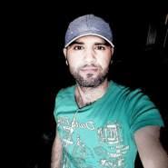 onurs280's profile photo