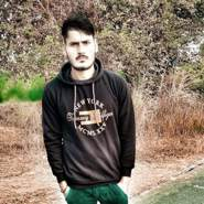 tamilr16's profile photo