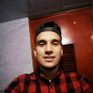 maxd528's profile photo