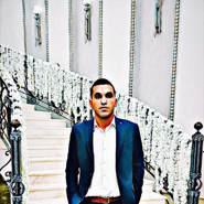 ahmedhamed15's profile photo