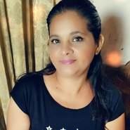 marbe12's profile photo