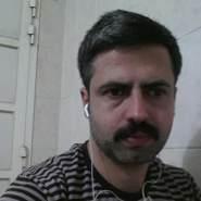 gokhand302575's profile photo