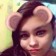 lupitac637632's profile photo