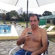 josem97512's profile photo