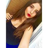 PaolaAndrade06's profile photo