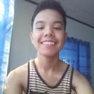 vincea604037's profile photo