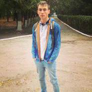 dumitru_32's profile photo
