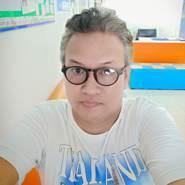 hanza211's profile photo