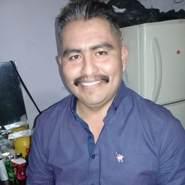 josea35017's profile photo