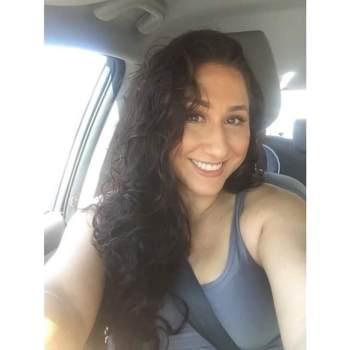 regina202078_Missouri_Single_Female