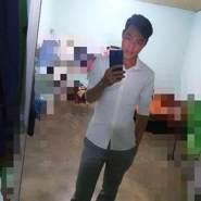 nguyenn545803's profile photo
