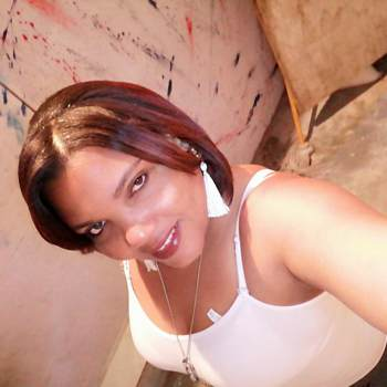 sandral674973_San Cristobal_Single_Weiblich