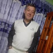 pablo809363's profile photo