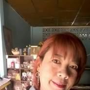 joyj138977's profile photo
