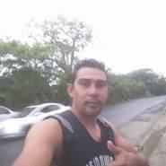cristianp57231's profile photo
