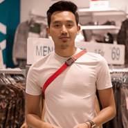 richjakarta3's profile photo