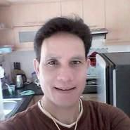 samartp62945's profile photo