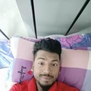 nadima534600's profile photo