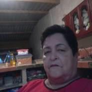 martao131549's profile photo