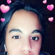 raquelb236745's profile photo
