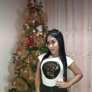 Dayanita2713's profile photo