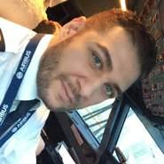 henrymicheal796483's profile photo