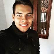 josephr704316's profile photo