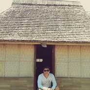 dhiedhiepw's profile photo