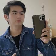 Seriouslove27's profile photo