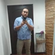 marcoa3111's profile photo