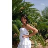 marianac747779's profile photo