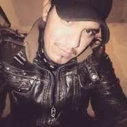 alejandrov740474's profile photo