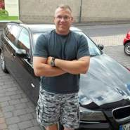 carlos203884's profile photo