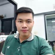 userheasq3617's profile photo