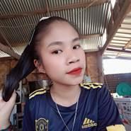 user_tcwa09's profile photo