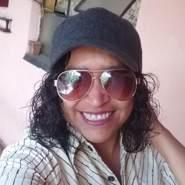 Ile___6's profile photo