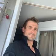 Yannick8181's profile photo
