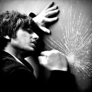 mahmoude1487's profile photo