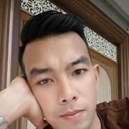 user_zpi0783's profile photo
