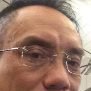 thanhd151719's profile photo