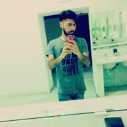 kashifj9888's profile photo